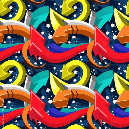 abstraktes-nahtloses-muster-fur-madchen-jungen-kleidung-kreativer-vektorhintergrund-mit-pfeil-linien-streifen-lustige-madchenhafte-und-jungenhafte-tapete-fur-gewebe-und-gewebe-modestil-bunt-hell