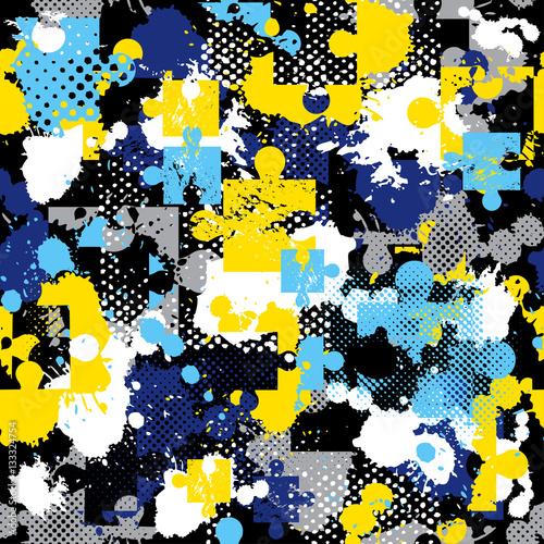 abstraktes-nahtloses-muster-fur-madchen-jungen-kleidung-sportkleidung-kreativer-vektorhintergrund-mit-puzzlespiel-quadrat-spritzen-punkte-lustige-tapete-fur-gewebe-und-gewebe-bunt-hell