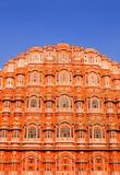 Hawa Mahal (Palace of Winds), Jaipur, India