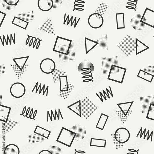 retro-memphis-geometryczne-ksztalty-linii-bez-szwu-wzorow-moda-na-mode-80-90-streszczenie-tekstur-bigosu-czarny-i-bialy-linie-zygzakowate-trojkat-styl-memphis-do-druku-strona-internetowa-projekt-plakat