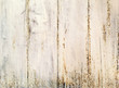 Luxury grunge background from weathered painted and rusted wooden plank