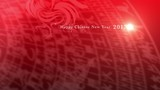 Chinese New Year the Rooster background