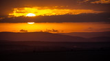 tramonto - 133794128