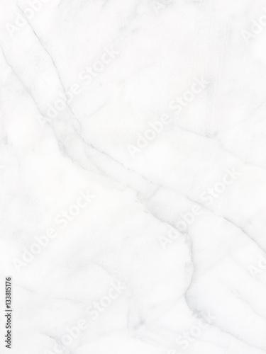 Biały marmur tło i tekstura i zadrapania