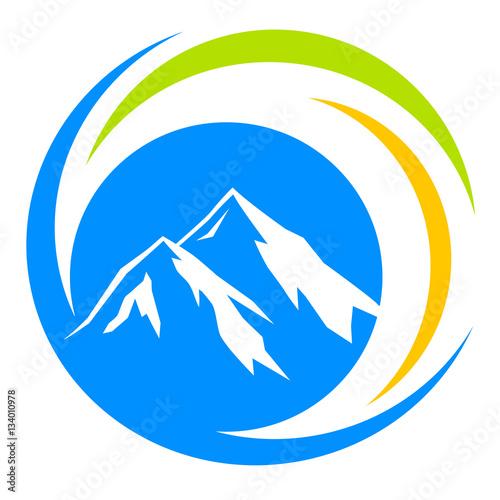 Wintersport - Berge - 20