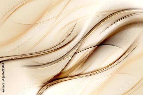 fondo-de-olas-marrones