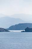 Wyspy greckie na Morzu Egejskim, Cyklady, Grecja