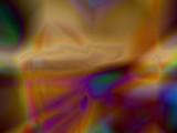 vector blur composition