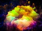 Lights of Interstellar Clouds