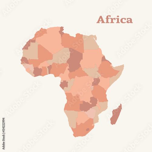 Africachast100-1-02 - 134222994