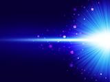 閃光 放射光 - 134275514