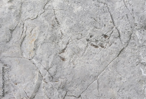 marble texture, stone mountain in nature background © pramot48