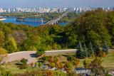 View Kiev.