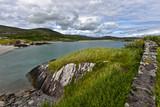 Derrynane National Historic Park - Derrynane Bay