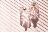 Perfume bottles - 134543584