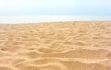 Fototapety sand beach