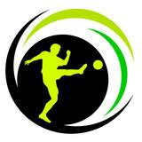 Fussball - Soccer - 220 - 134612736