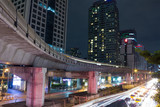 city,Thailand,Bangkok