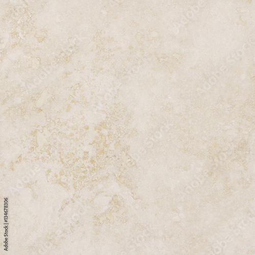 Piękny beżowy śmietanka marmuru tło z naturalnym wzorem.