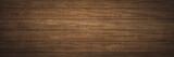 Old and dark wood wall - backround - 134716928