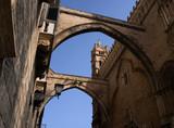 Palermo Arches