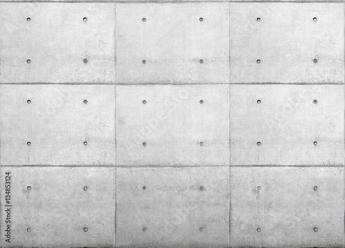 Poster concrete wall Textur