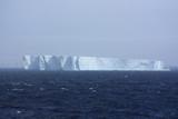 Tafeleisberg-Antarktis