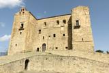 Castello dei Ventimiglia di Castelbuono
