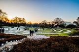 Grüne Hauptstadt Europas - Essen 2017 Grugapark 22.01.2017