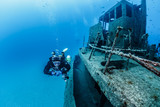 Shipwreck ROZI Malta - 135044329