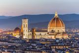 Der Dom zu Florenz