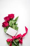 concept Valentine