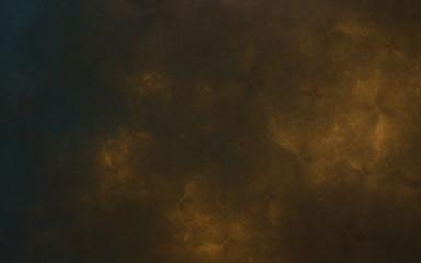 nebula fractal background