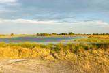 Botswana, Chobe National Par