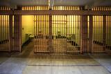 Alcatraz Jail House Block - 135189103