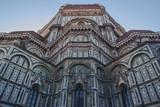 Santa Maria del Fiore, Florence's main church