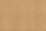 Braunes Papier als Textur - 135232912