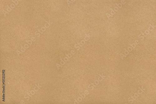 Brązowy papier jako tekstura