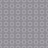 Seamless abstract geometrical greyscale pattern