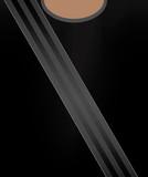 Safety belt concept vector illustration - 135411590