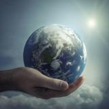 Earth - 135439785