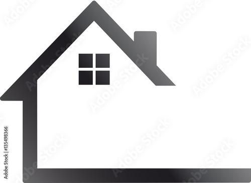 Haus strichzeichnung  GamesAgeddon - Haus Strichzeichnung - Lizenzfreie Fotos, Vektoren ...