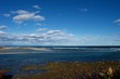 Rocky Coast of Ogunquit, Maine