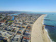Newport Beach, Orange County, Southern California