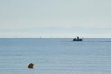 Grecja, Olimpiaki Akti, Morze Egejskie.
