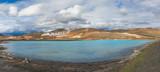 Silica Lake