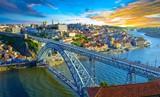 Porto, Portugal - 135614731