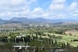 Kailua Landscape