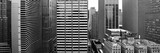 New York City in black and white © diak