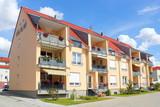 Prenzlau, Saniertes Wohnhaus - 135842961